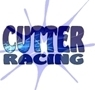 Cutter Racing Avatar