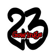 gowings23 Avatar