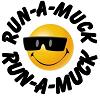 RUN-A-MUCK Avatar